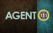 Agent 111: Real estate specific content management system